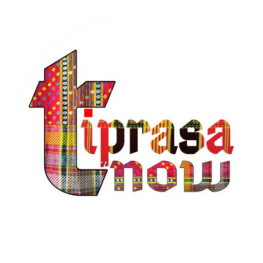 Tiprasa Now (Tripura) - Latest News, LIVE Sports