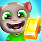 Talking Tom Gold Run Download for PC Windows 10/8/7