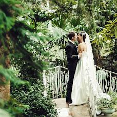 Wedding photographer Denis Deshin (deshin). Photo of 15.10.2014