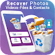 Download Photo recovery : Video recovery & File recovery For PC Windows and Mac