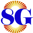 8G Speed Up Internet APK