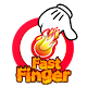 Fast Finger (game)