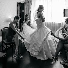 Esküvői fotós Tamas Cserkuti (cserkuti). Készítés ideje: 22.06.2015