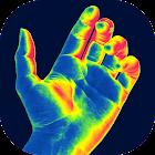 Thermal Scan Editor App
