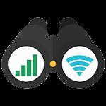Signal Spy - Monitor Signal Strength & Data Usage 1.9.9.6