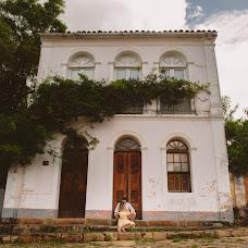 婚禮攝影師Yuri Correa(legrasfoto)。12.04.2019的照片