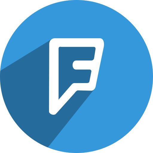 FiN - Fix Internet Now Android APK Download Free By Raindust Apps