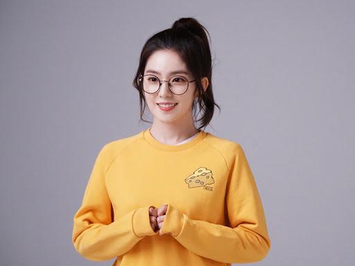 irene glasses 3