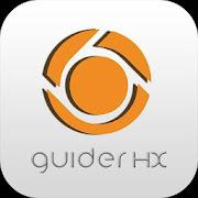 Guider HX