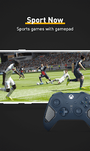 Panda Keymapper 64bit – Gamepad,mouse,keyboard v1.0.1 APK 4