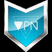 Premium Unblock Mobile VPN Internet Freedom Android APK Download Free By Free VPN Studio
