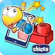 Chicco App .. file APK for Gaming PC/PS3/PS4 Smart TV