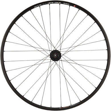 "Quality Wheels WTB ST i23 TCS Disc Rear Wheel - 29"", QR x 135mm, 6-Bolt alternate image 1"