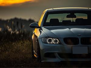 3シリーズ セダン  E90 325i Mスポーツのカスタム事例画像 BMWヒロD28さんの2019年11月11日00:32の投稿