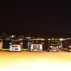 ワゴンR MH34S FX Limitedのカスタム事例画像 びんちゃんさんの2020年10月11日00:50の投稿