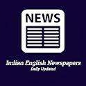 English Newspapers icon