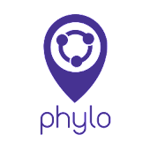 phylo- your local currency