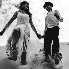 Wedding photographer Nguyen Tin (NguyenTin). Photo of 20.07.2017