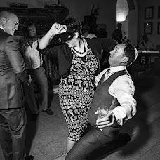 Wedding photographer luciano marinelli (studiopensiero). Photo of 29.03.2016