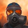 Tacticool - 5대5 슈팅 게임 대표 아이콘 :: 게볼루션