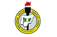 National Youth Service Corps (NYSC), Nigeria