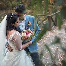 Wedding photographer Anton Volkov (volkotoni). Photo of 21.08.2015