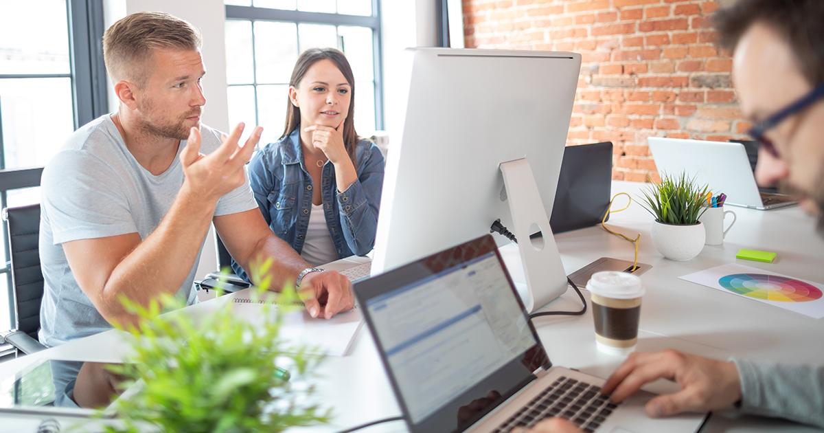 Webáruház indítás esetén fontosak a megfelelő emberi feltételek, az erőforrás, a jól számított és betartott időkeret