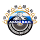 AHACA SRC Download on Windows