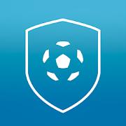 App Lite Scores - Resultados de Fútbol APK for Windows Phone