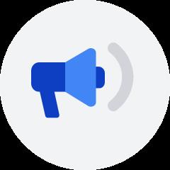 Construirea anunțurilor în motoarele de căutare
