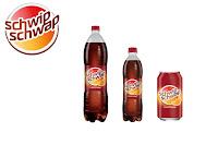 Angebot für Schwip Schwap Gratis testen im Supermarkt