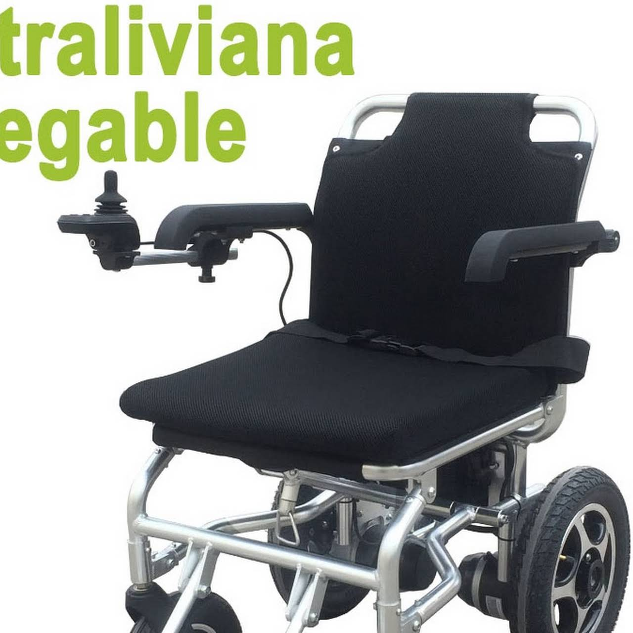 sillas de ruedas precios medellin