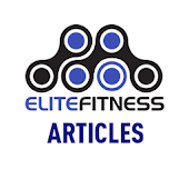 EliteFitness Articles