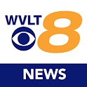 WVLT News icon