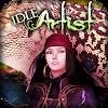 Idle Artist: Seven Seas