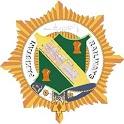 Pakistan Railways Official icon
