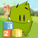 TV Educational Games for Kids icon