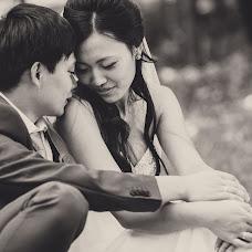 ช่างภาพงานแต่งงาน Maksim Ivanyuta (IMstudio) ภาพเมื่อ 12.04.2016