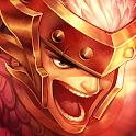 橫掃千軍 icon