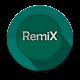 RemiX CM13/12.1/12.0 Theme v2.0