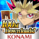 Game Yu-Gi-Oh! Duel Links Ver 4.2.0 MOD Always Win | Auto Play | Bot | Always Showing Cards & more!