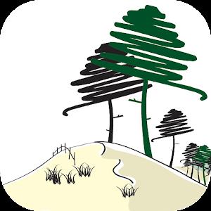 installer une randonnée pour les jeux Symbian