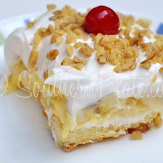 Miss Mary Anne'S Twinkie Cake Recipe