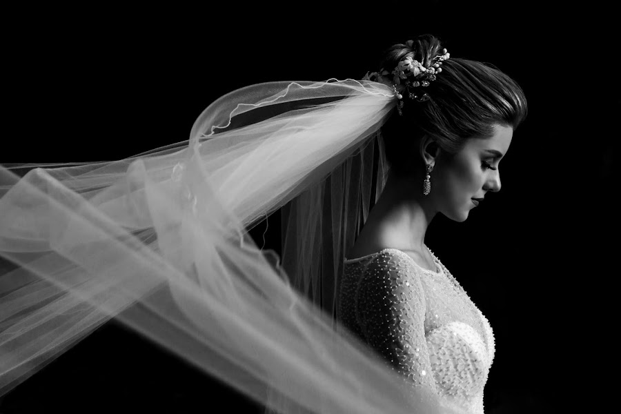Wedding photographer Leonel Longa (leonellonga). Photo of 22.07.2019
