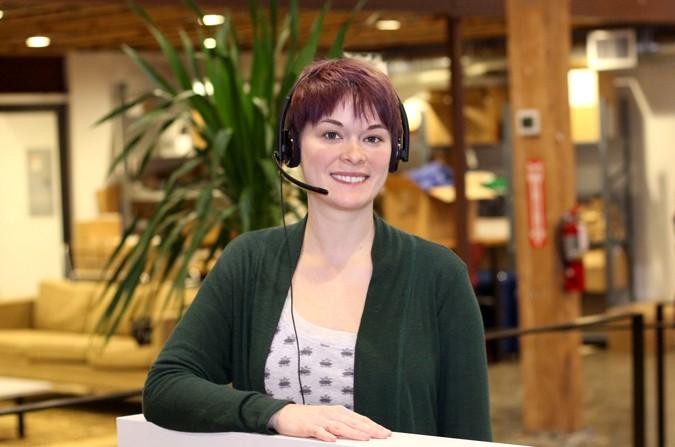 Tabitha-headset