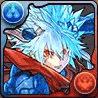 紅鋏の星機神・アクベンス