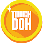 Touch Doh APK icon