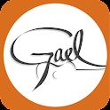 Gael Ministries icon