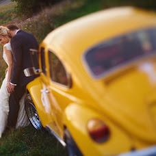 Wedding photographer Aga Ryszka (arfotografia). Photo of 18.02.2018