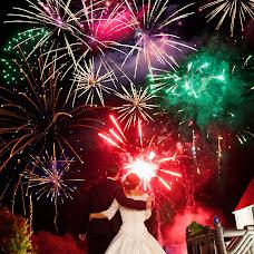 Wedding photographer Alex Wright (AlexWright). Photo of 20.09.2015